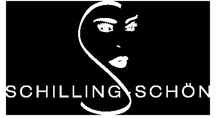 Dr. Schilling-Schön